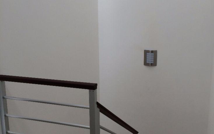 Foto de casa en venta en, alfredo v bonfil, benito juárez, quintana roo, 2019334 no 08