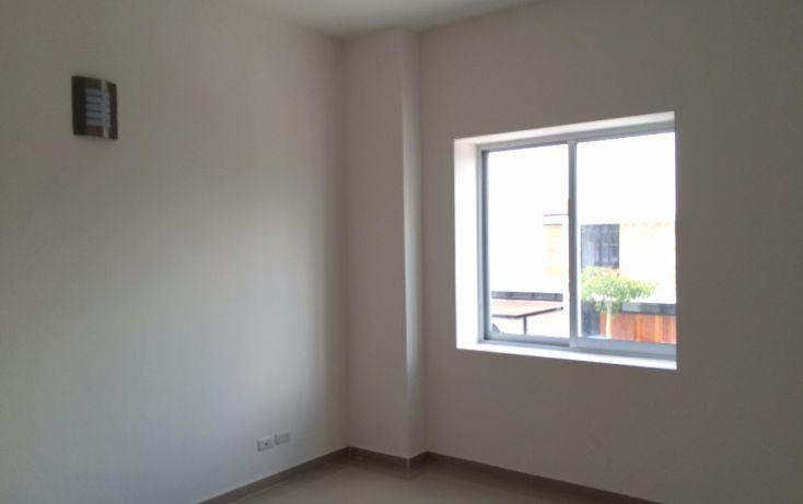 Foto de casa en venta en, alfredo v bonfil, benito juárez, quintana roo, 2019334 no 09