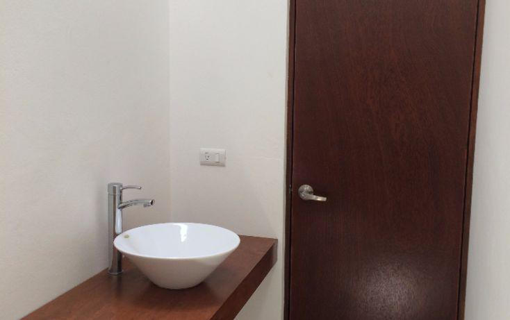 Foto de casa en venta en, alfredo v bonfil, benito juárez, quintana roo, 2019334 no 13