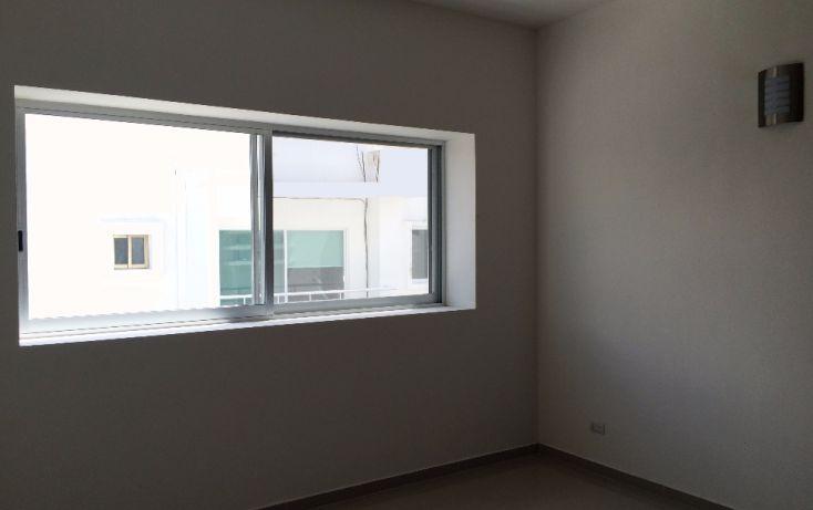 Foto de casa en venta en, alfredo v bonfil, benito juárez, quintana roo, 2019334 no 14