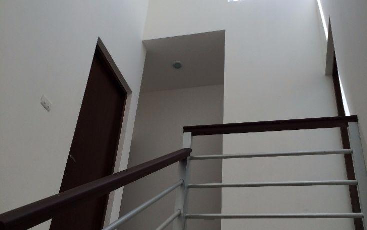 Foto de casa en venta en, alfredo v bonfil, benito juárez, quintana roo, 2019334 no 19