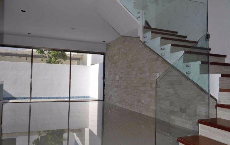 Foto de casa en condominio en venta en, alfredo v bonfil, benito juárez, quintana roo, 2035964 no 02
