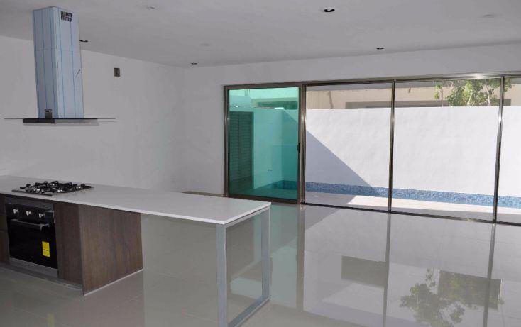 Foto de casa en condominio en venta en, alfredo v bonfil, benito juárez, quintana roo, 2035964 no 03