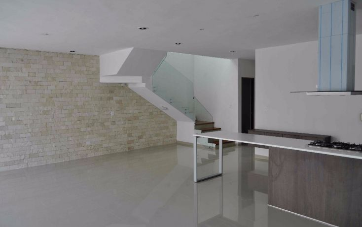 Foto de casa en condominio en venta en, alfredo v bonfil, benito juárez, quintana roo, 2035964 no 04