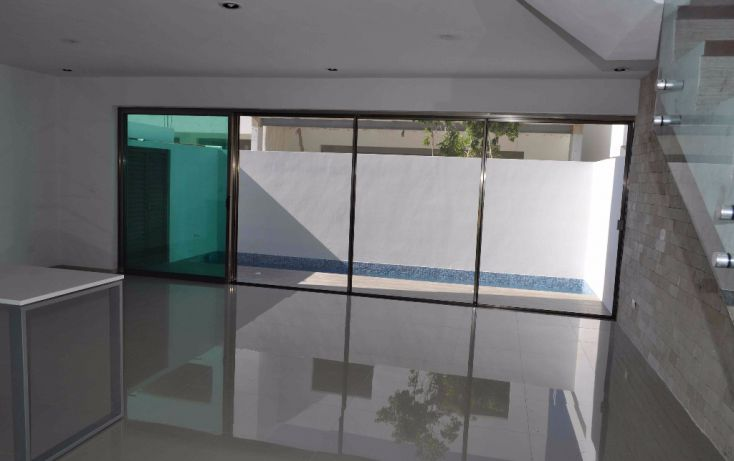 Foto de casa en condominio en venta en, alfredo v bonfil, benito juárez, quintana roo, 2035964 no 05