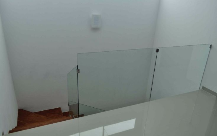 Foto de casa en condominio en venta en, alfredo v bonfil, benito juárez, quintana roo, 2035964 no 06