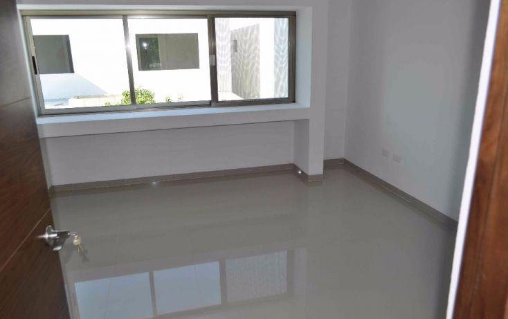 Foto de casa en condominio en venta en, alfredo v bonfil, benito juárez, quintana roo, 2035964 no 07