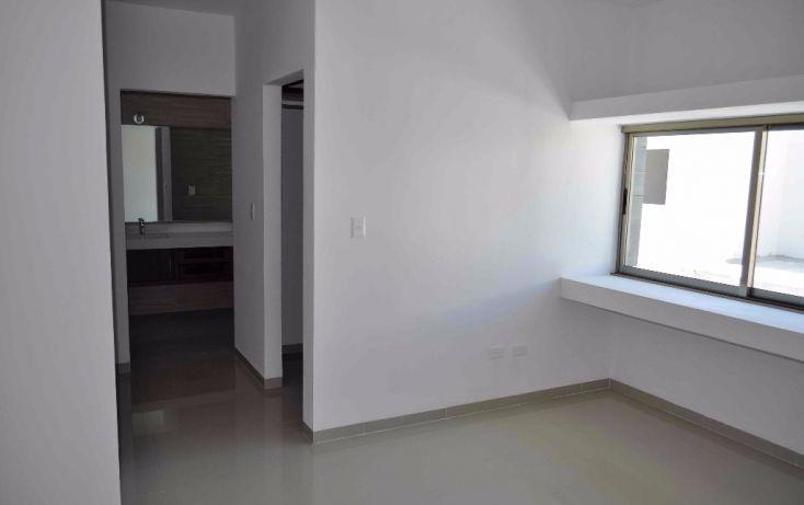 Foto de casa en condominio en venta en, alfredo v bonfil, benito juárez, quintana roo, 2035964 no 08