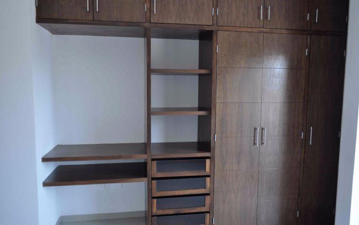 Foto de casa en condominio en venta en, alfredo v bonfil, benito juárez, quintana roo, 2035964 no 09