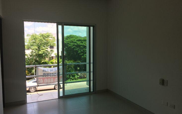 Foto de casa en venta en, alfredo v bonfil, benito juárez, quintana roo, 2036748 no 10