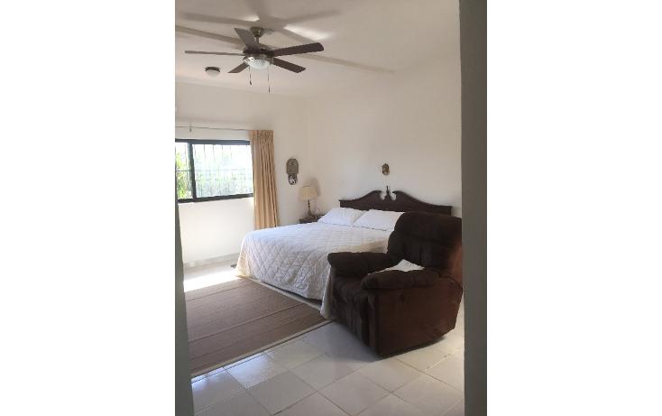 Foto de casa en venta en  , alfredo v bonfil, benito juárez, quintana roo, 2038254 No. 02