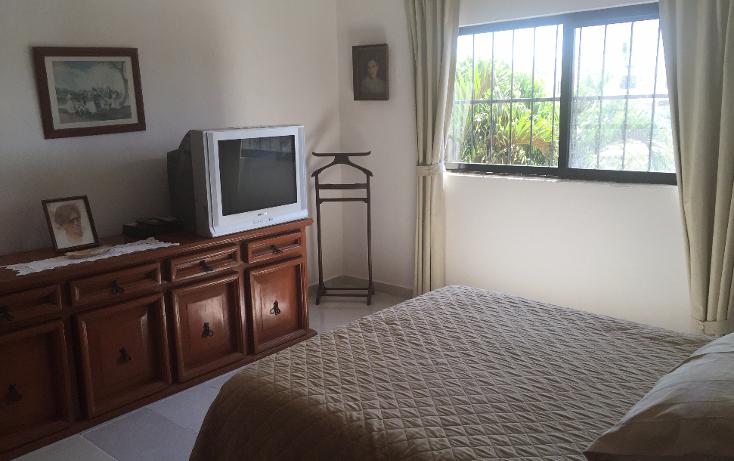 Foto de casa en venta en  , alfredo v bonfil, benito juárez, quintana roo, 2038254 No. 03