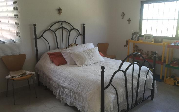 Foto de casa en venta en  , alfredo v bonfil, benito juárez, quintana roo, 2038254 No. 04