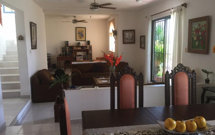 Foto de casa en venta en  , alfredo v bonfil, benito juárez, quintana roo, 2038254 No. 07