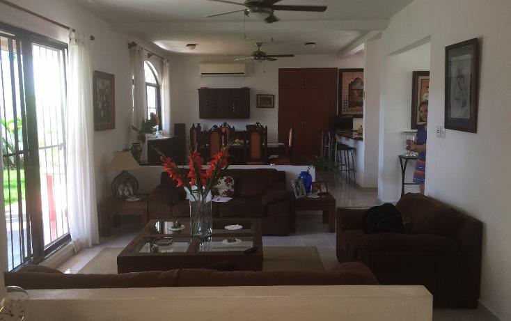 Foto de casa en venta en  , alfredo v bonfil, benito juárez, quintana roo, 2038254 No. 08