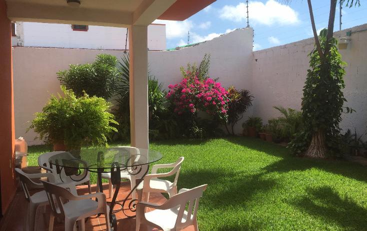 Foto de casa en venta en  , alfredo v bonfil, benito juárez, quintana roo, 2038254 No. 12