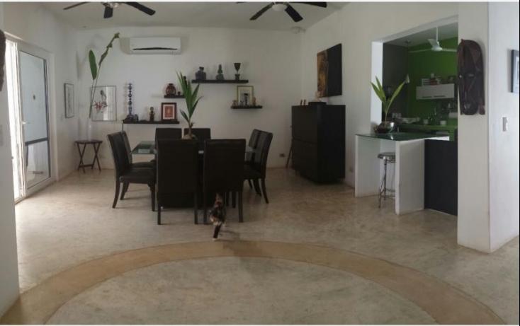 Foto de casa en venta en, alfredo v bonfil, benito juárez, quintana roo, 537151 no 02