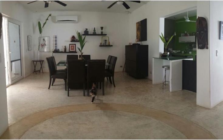 Foto de casa en venta en  , alfredo v bonfil, benito ju?rez, quintana roo, 537151 No. 02