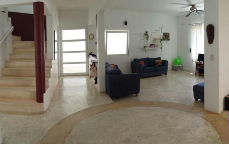 Foto de casa en venta en, alfredo v bonfil, benito juárez, quintana roo, 537151 no 03