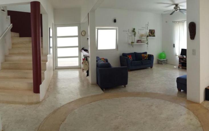 Foto de casa en venta en  , alfredo v bonfil, benito ju?rez, quintana roo, 537151 No. 03