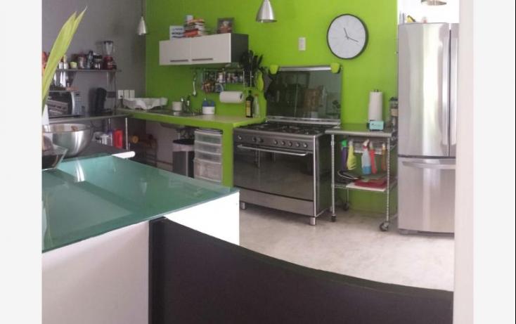 Foto de casa en venta en, alfredo v bonfil, benito juárez, quintana roo, 537151 no 05
