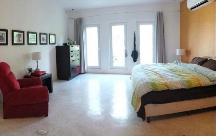 Foto de casa en venta en, alfredo v bonfil, benito juárez, quintana roo, 537151 no 06