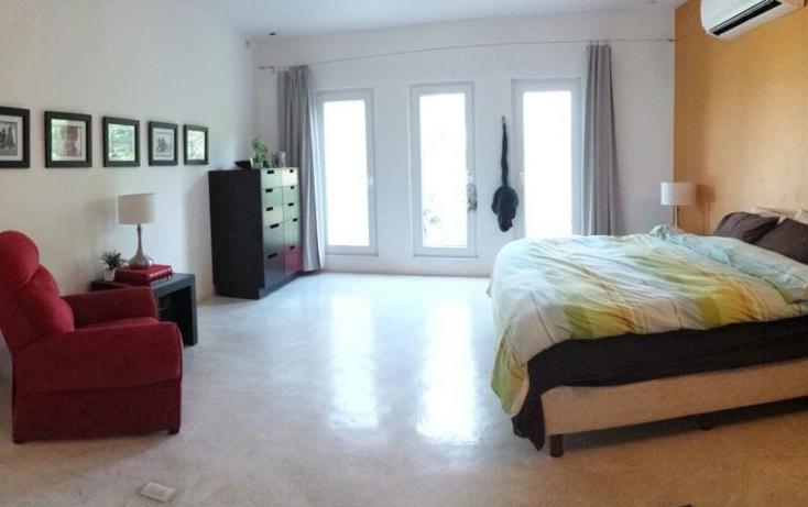 Foto de casa en venta en  , alfredo v bonfil, benito ju?rez, quintana roo, 537151 No. 06