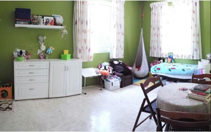 Foto de casa en venta en, alfredo v bonfil, benito juárez, quintana roo, 537151 no 08