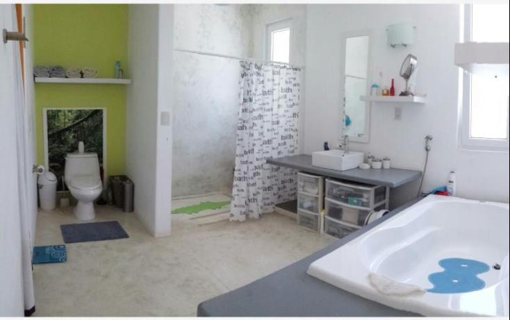 Foto de casa en venta en, alfredo v bonfil, benito juárez, quintana roo, 537151 no 09