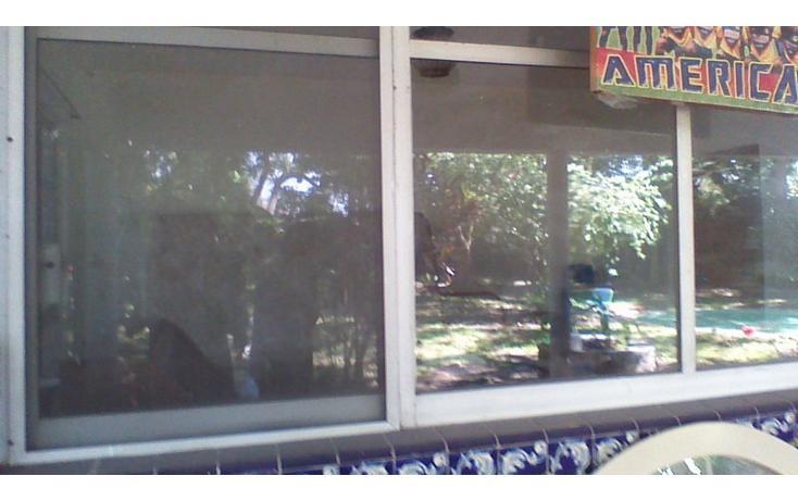 Foto de rancho en venta en  , alfredo v bonfil, jiutepec, morelos, 454903 No. 07