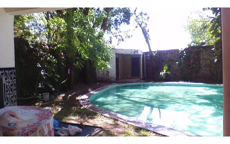 Foto de rancho en venta en  , alfredo v bonfil, jiutepec, morelos, 454903 No. 08