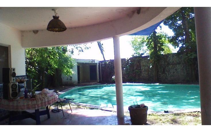 Foto de rancho en venta en  , alfredo v bonfil, jiutepec, morelos, 454903 No. 09