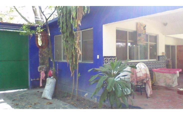 Foto de rancho en venta en  , alfredo v bonfil, jiutepec, morelos, 454903 No. 10