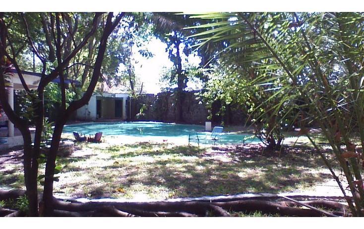 Foto de rancho en venta en  , alfredo v bonfil, jiutepec, morelos, 454903 No. 14