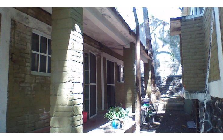 Foto de rancho en venta en  , alfredo v bonfil, jiutepec, morelos, 454903 No. 19