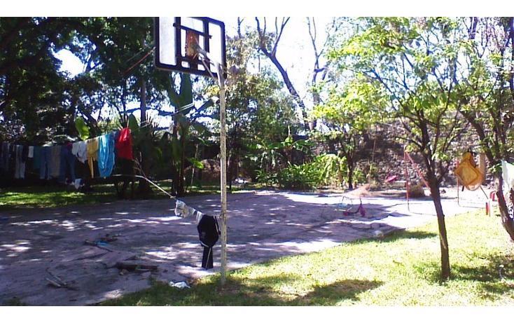 Foto de rancho en venta en  , alfredo v bonfil, jiutepec, morelos, 454903 No. 20