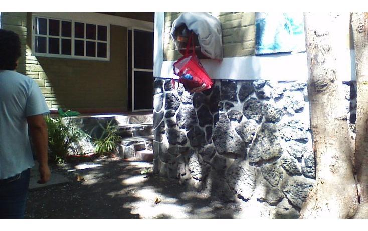 Foto de rancho en venta en  , alfredo v bonfil, jiutepec, morelos, 454903 No. 21