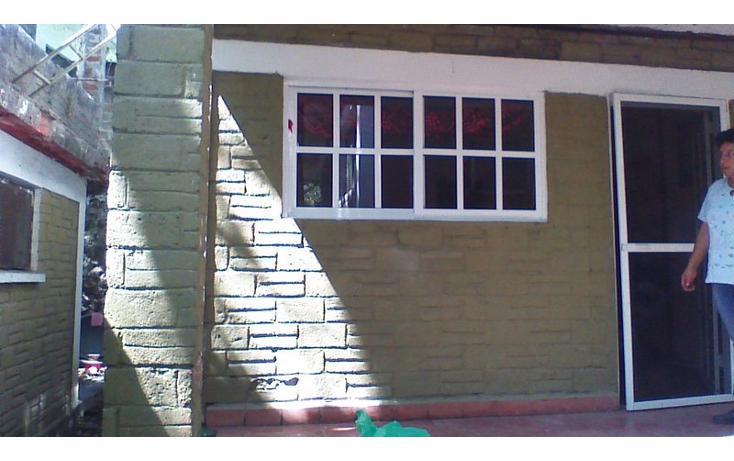 Foto de rancho en venta en  , alfredo v bonfil, jiutepec, morelos, 454903 No. 23