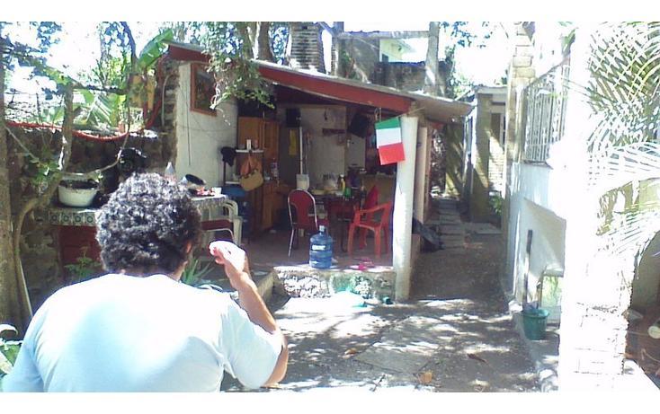 Foto de rancho en venta en  , alfredo v bonfil, jiutepec, morelos, 454903 No. 24