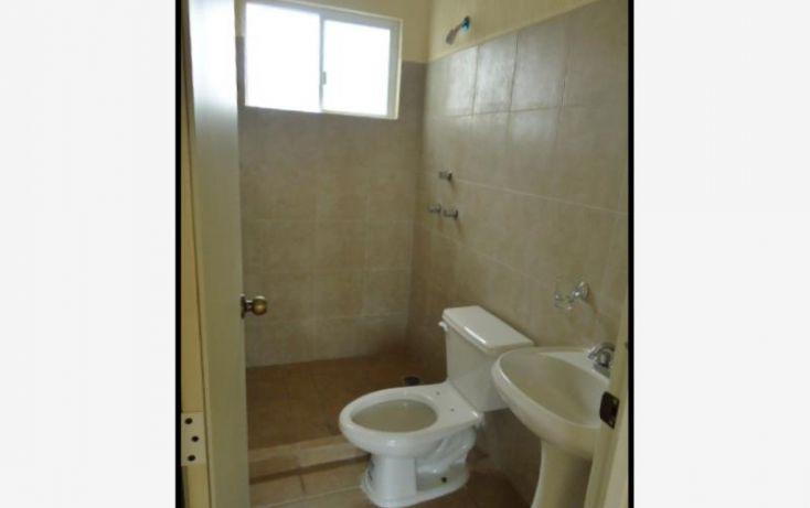 Foto de casa en venta en, alfredo v bonfil, veracruz, veracruz, 1902140 no 06