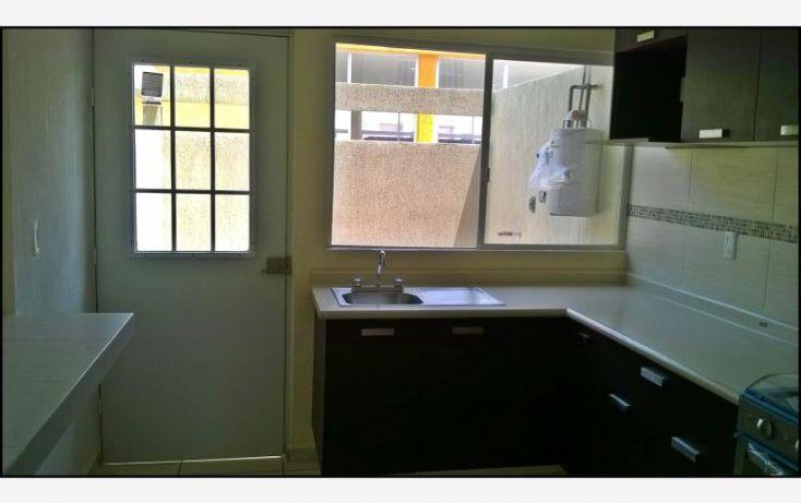 Foto de casa en venta en, alfredo v bonfil, veracruz, veracruz, 1902170 no 04