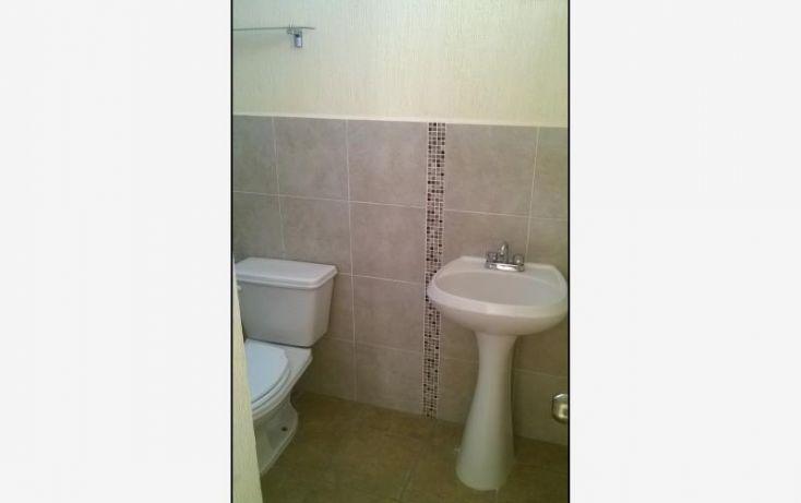 Foto de casa en venta en, alfredo v bonfil, veracruz, veracruz, 1902170 no 08