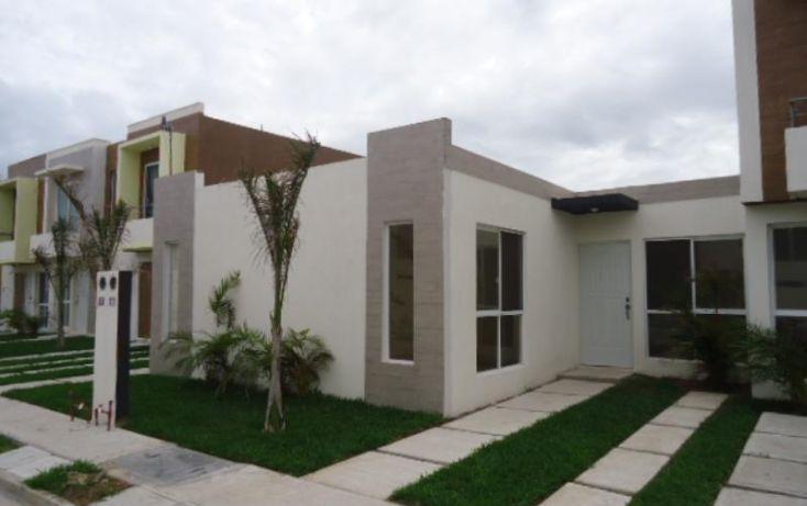 Foto de casa en venta en, alfredo v bonfil, veracruz, veracruz, 1902178 no 01