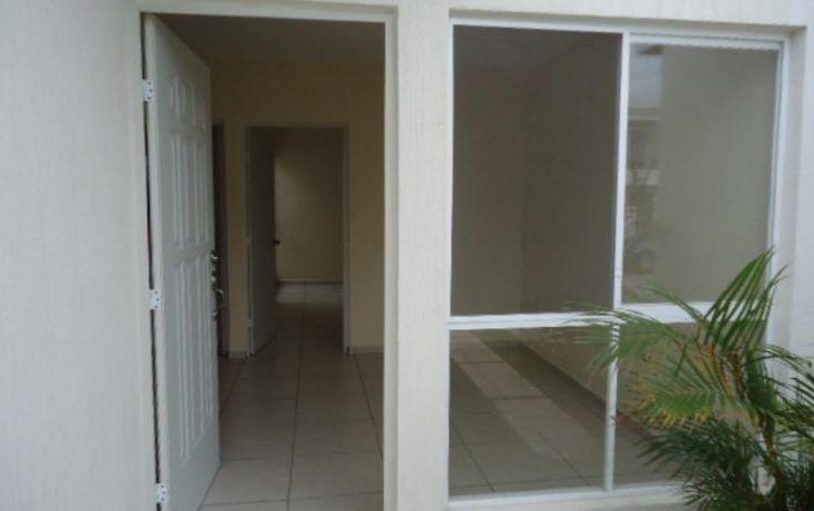 Foto de casa en venta en, alfredo v bonfil, veracruz, veracruz, 1902178 no 03