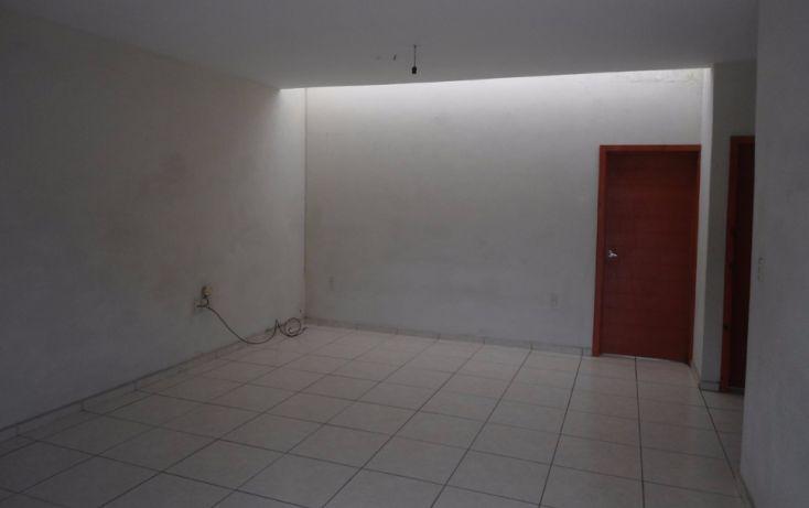 Foto de casa en venta en, alfredo v bonfil, villa de álvarez, colima, 1701306 no 03