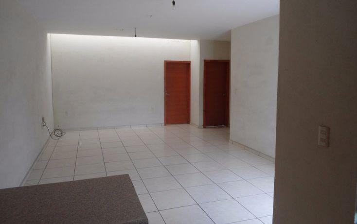 Foto de casa en venta en, alfredo v bonfil, villa de álvarez, colima, 1701306 no 04