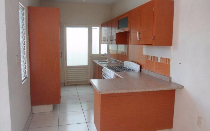 Foto de casa en venta en, alfredo v bonfil, villa de álvarez, colima, 1701306 no 05