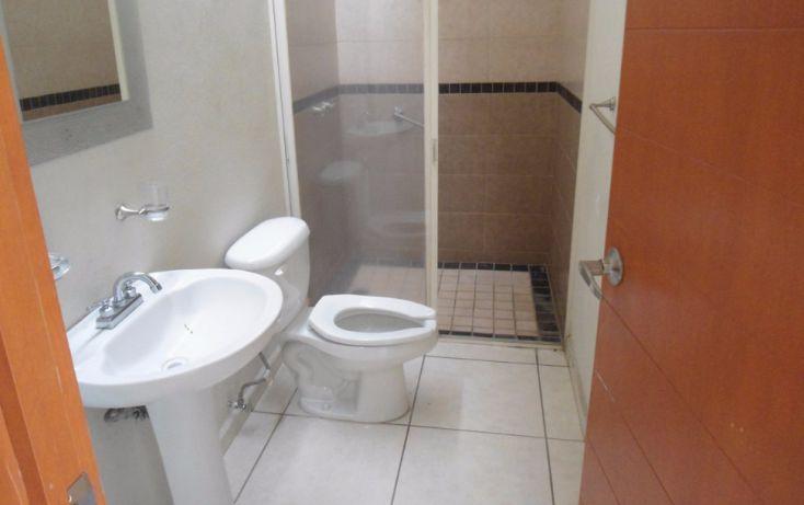 Foto de casa en venta en, alfredo v bonfil, villa de álvarez, colima, 1701306 no 06