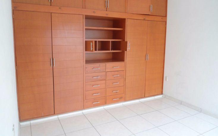 Foto de casa en venta en, alfredo v bonfil, villa de álvarez, colima, 1701306 no 07