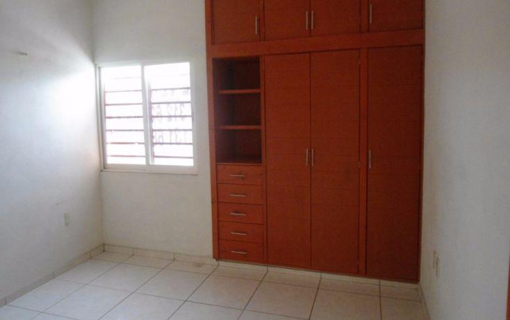 Foto de casa en venta en, alfredo v bonfil, villa de álvarez, colima, 1701306 no 09